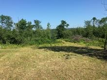 Lot for sale in Lac-Saint-Paul, Laurentides, 84, Chemin des Courbes, 16572928 - Centris
