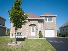 House for sale in Aylmer (Gatineau), Outaouais, 96, Rue  Alphonse-Daudet, 16594227 - Centris