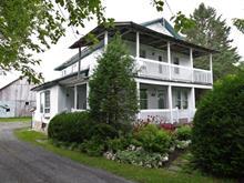 Maison à vendre à Courcelles, Estrie, 720, Rang des Fortier, 13506733 - Centris.ca