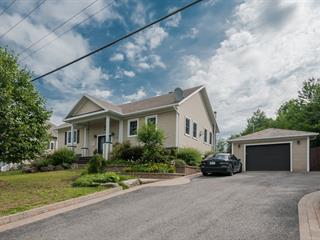 Maison à vendre à Québec (Charlesbourg), Capitale-Nationale, 2030, boulevard  Talbot, 21683514 - Centris.ca