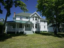 Maison à vendre à Rivière-du-Loup, Bas-Saint-Laurent, 356, Rue  Fraser, 13210476 - Centris