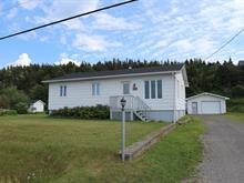House for sale in Saint-Ulric, Bas-Saint-Laurent, 2851, Route  132 Est, 26485874 - Centris