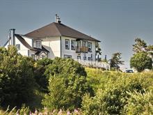 Maison à vendre à L'Isle-aux-Coudres, Capitale-Nationale, 82, Chemin de La Baleine, 8683492 - Centris.ca