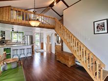 Maison à vendre à Barraute, Abitibi-Témiscamingue, 321, Chemin du Lac-Fiedmont, 11837696 - Centris