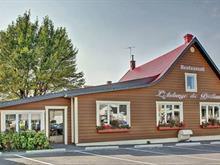 Commerce à vendre à Louiseville, Mauricie, 311, Avenue  Sainte-Marie, 24535071 - Centris.ca