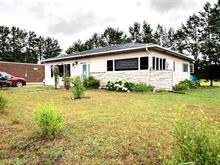 Maison à vendre à Rivière-Bleue, Bas-Saint-Laurent, 26, Rue des Pins Est, 14181866 - Centris.ca