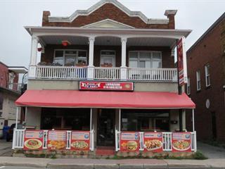 Triplex à vendre à Louiseville, Mauricie, 220 - 226, Avenue  Saint-Laurent, 19289445 - Centris.ca