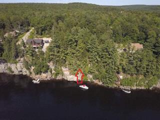 Lot for sale in Saint-Ubalde, Capitale-Nationale, 22230, Rue  Nautique, 20990340 - Centris.ca