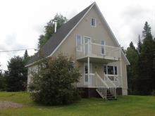 House for sale in Labrecque, Saguenay/Lac-Saint-Jean, 3010, Chemin du Lac-Louvier, 13566349 - Centris