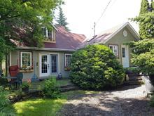 Maison à vendre à Lanoraie, Lanaudière, 409 - D, Rue  Sainte-Marie, 16587953 - Centris