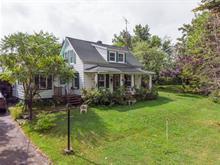 House for sale in Franklin, Montérégie, 2426, Route  209, 13384399 - Centris.ca