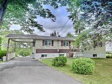 Maison à vendre à Saint-Roch-de-Richelieu, Montérégie, 635, Rue  Saint-Pierre, 21225661 - Centris.ca