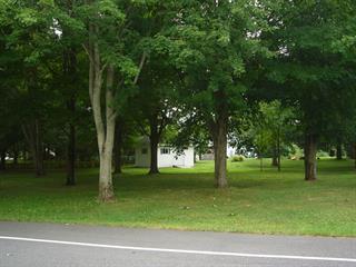 Terrain à vendre à Cowansville, Montérégie, Rue  Olympia, 26153126 - Centris.ca