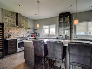 Condominium house for sale in Saguenay (Chicoutimi), Saguenay/Lac-Saint-Jean, 757, Place de l'Horizon, 23726075 - Centris.ca