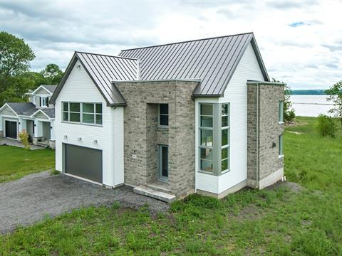 Maison à vendre à Neuville, Capitale-Nationale, 215, Rue des Berges, 16477875 - Centris.ca