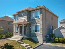 Condo à vendre à Beauport (Québec), Capitale-Nationale, 127, Rue  Latouche, 22690766 - Centris.ca