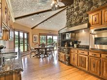 Maison à vendre à Shefford, Montérégie, 252, Chemin  Wallace, 25659323 - Centris.ca