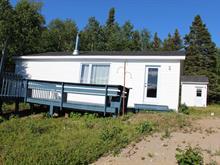 House for sale in Longue-Rive, Côte-Nord, 37, Lac des Cèdres, 13340340 - Centris.ca
