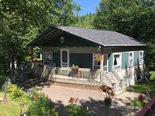 Maison à vendre à Lac-Beauport, Capitale-Nationale, 190, Chemin de la Tournée, 21605378 - Centris.ca