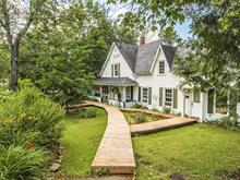 House for sale in North Hatley, Estrie, 65Z - 87Z, Rue  School, 19388113 - Centris.ca