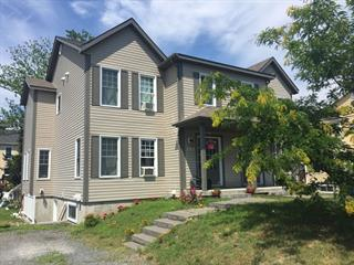 House for sale in Cowansville, Montérégie, 103, Rue  Jean-Paul-Lemieux, 26544422 - Centris.ca