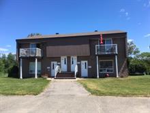 Condo / Apartment for rent in Les Chutes-de-la-Chaudière-Est (Lévis), Chaudière-Appalaches, 7295, Avenue des Belles-Amours, 22663132 - Centris.ca