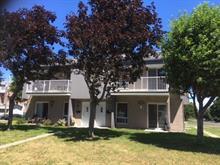 Condo / Apartment for rent in Les Chutes-de-la-Chaudière-Est (Lévis), Chaudière-Appalaches, 4317, Rue du Tourbillon, 27627789 - Centris.ca