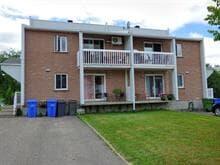 Condo à vendre à Jonquière (Saguenay), Saguenay/Lac-Saint-Jean, 3458, Rue du Muguet, 26895402 - Centris.ca