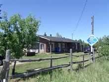 House for sale in Sainte-Béatrix, Lanaudière, 531, Rang  Saint-Laurent, 28193507 - Centris.ca