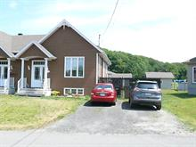 House for sale in Saint-Gervais, Chaudière-Appalaches, 153, Rue  Lapierre, 13726224 - Centris.ca