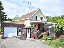 House for sale in Témiscouata-sur-le-Lac, Bas-Saint-Laurent, 2632, Rue  Commerciale Sud, 23100941 - Centris.ca