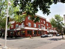 Income properties for sale in Drummondville, Centre-du-Québec, 185 - 197, Rue  Heriot, 13544029 - Centris