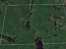 Terrain à vendre à Grenville-sur-la-Rouge, Laurentides, Chemin  Brunet, 9001212 - Centris.ca