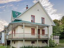 House for sale in L'Isle-Verte, Bas-Saint-Laurent, 105, Rue  Saint-Jean-Baptiste, 19794874 - Centris
