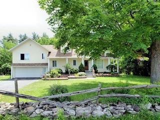 House for sale in Hemmingford - Canton, Montérégie, 226, Route  219 Sud, 10957623 - Centris.ca