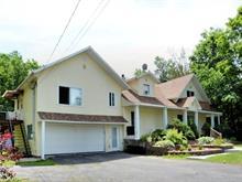 Maison à vendre à Hemmingford - Canton, Montérégie, 226, Route  219 Sud, 10957623 - Centris.ca