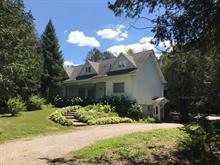 Maison à vendre à Acton Vale, Montérégie, 1025, Route  116, 18607780 - Centris.ca