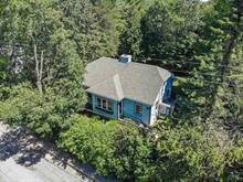 Maison à vendre à Huberdeau, Laurentides, 248, Rue  Principale, 9378960 - Centris.ca