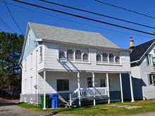 Duplex for sale in Tourville, Chaudière-Appalaches, 993 - 995, Rue  Principale, 26799035 - Centris.ca