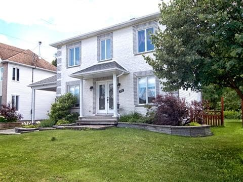 House for sale in Québec (La Haute-Saint-Charles), Capitale-Nationale, 26, Rue du Fanion, 27249712 - Centris.ca