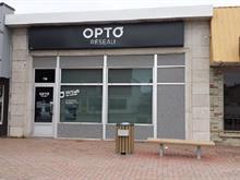 Commercial building for sale in Malartic, Abitibi-Témiscamingue, 730, Rue  Royale, 23068224 - Centris