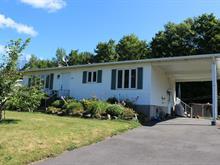 Maison à vendre à Ange-Gardien, Montérégie, 281, Rang  Saint-Charles, 10335026 - Centris