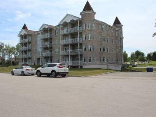 Condo for sale in Baie-Comeau, Côte-Nord, 1825, boulevard  Blanche, apt. 303, 24973398 - Centris.ca