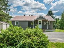 Maison à vendre à Notre-Dame-des-Bois, Estrie, 53, Route  212, 18300399 - Centris.ca