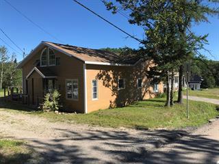 Maison à vendre à Saint-Siméon (Capitale-Nationale), Capitale-Nationale, 625, Rue  Principale, 26600170 - Centris.ca