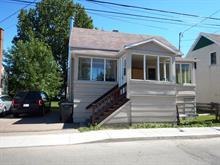 Maison à vendre à Trois-Pistoles, Bas-Saint-Laurent, 16, Rue  Roy, 24452226 - Centris.ca