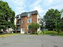Quadruplex à vendre à Contrecoeur, Montérégie, 4557, Rue  L'Heureux, 24704157 - Centris.ca