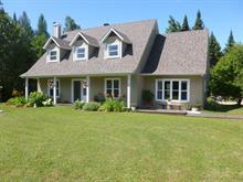 Maison à vendre à Mont-Laurier, Laurentides, 2211, Chemin du 8e-Rang Sud, 26275947 - Centris.ca