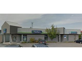 Commercial unit for rent in Saint-Honoré, Saguenay/Lac-Saint-Jean, 3521, boulevard  Martel, 10374597 - Centris.ca