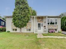 Duplex for sale in Saguenay (La Baie), Saguenay/Lac-Saint-Jean, 752 - 754, Rue  Pierre-Boucher, 19206653 - Centris.ca